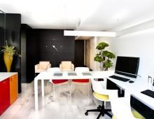 Oficinas EMD | Dénia