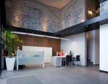 Oficinas Varadero Port Dénia | Dénia