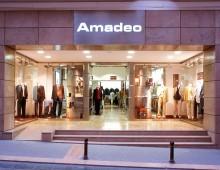 Amadeo Moda | Denia