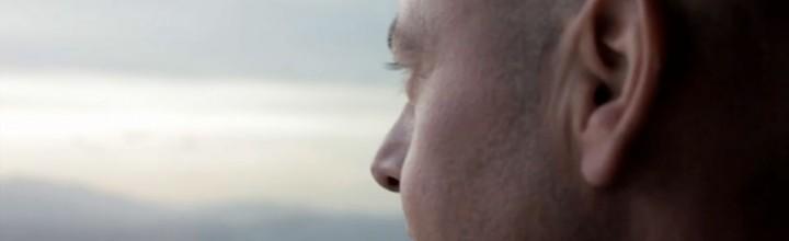 Nos vemos en Vimeo