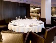 Restaurante DGust | Moraira