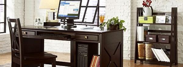 Interiorismo para trabajar desde casa