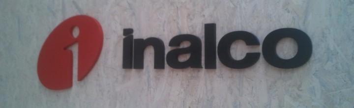 Novedades desde Inalco Design Days
