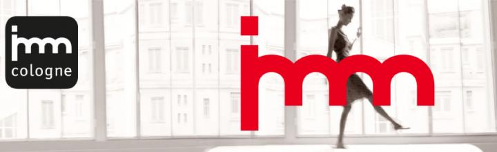 Resultados de la Feria del mueble Cologne 2014