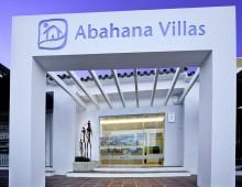 Oficina Abahana Villas | Moraira