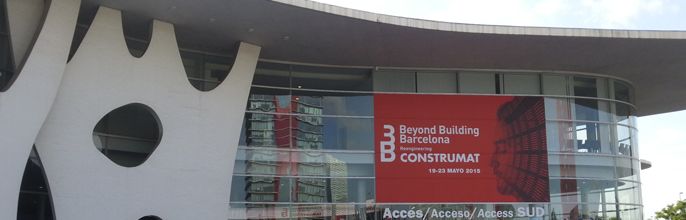 Beyond Building Barcelona