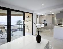 Apartamento en el Puerto | Calpe