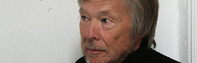 Peter Opsvik: mejor diseño, más soluciones.