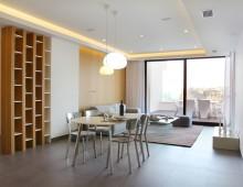 Novamar Suites 2 | Grupo Vapf