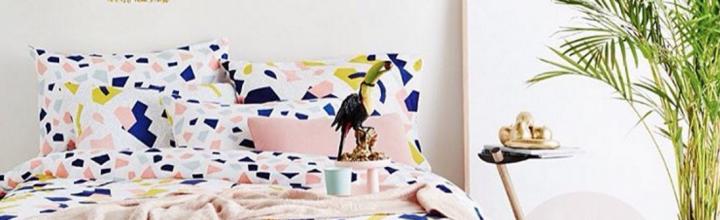 15 habitaciones Pinterest