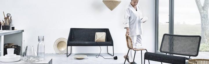 La colección de Ikea creada por Ingegerd Råman