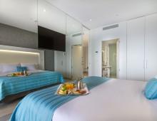 Suites Suitopia Hotel | Calpe
