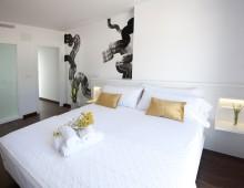 Mardenit | Hotel Boutique Orba
