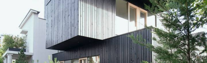 La importancia del vacío en las construcciones