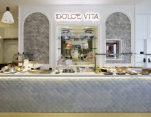 Food Gallery | Gran Hotel Solymar